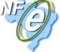 Backup emissor NFe
