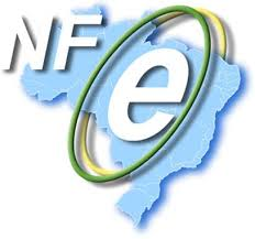 Backup manual do Emissor de NFe