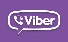 Ligações gratuitas para números fixos com o Viber
