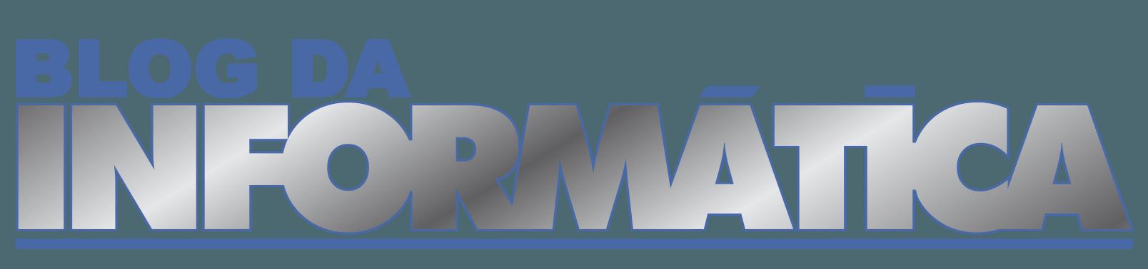 Blog da Informática