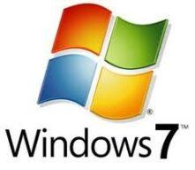 Diferenças entre as versões do Windows 7