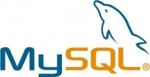 Mysql lento em alguns clientes