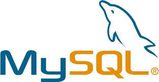 Servidor Mysql lento em alguns clientes