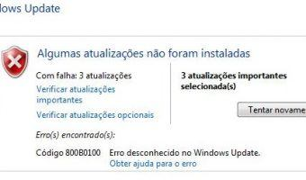 800B0100-windows-update