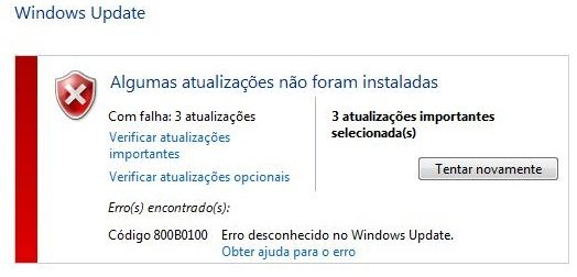 800B0100-windows-update