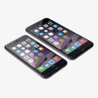 Novidades do iPhone 6 e 6 Plus