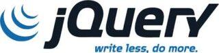 jQuery : Como obter html de sites externos com php + jQuery