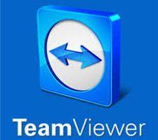 Teamviewer - Controle Remoto de computadores