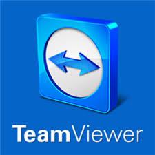 Controle Remoto de computadores – Instalando o TeamViewer