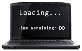 Meu computador está lento, quais as causas e como aumentar a velocidade ?