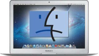 Antivírus para Mac. Mas afinal, o Mac pega vírus ?