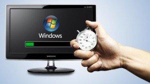 Meu computador está lento, quais as causas e como aumentar a velocidade ? – Parte 2