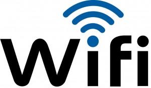 Seis coisas que podem prejudicar sua Internet WiFi e como resolver