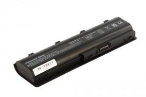 Como melhorar a vida útil da bateria do notebook