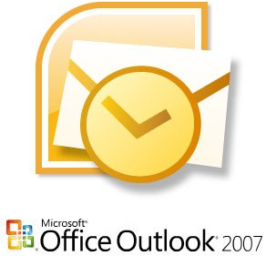 Backup completo Outlook 2007