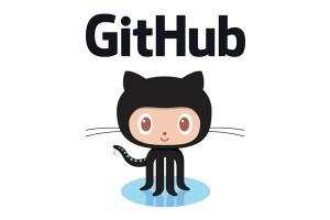 O que é Git e Github?
