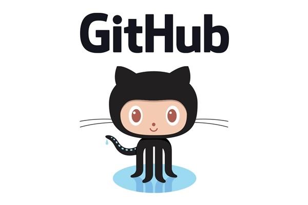 Comaçando com Git e Git hub