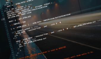 Melhores editores de texto para programadores 2