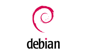 Iniciando o Debian Jessie em modo texto