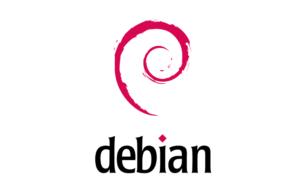 Debian 8 - systemd