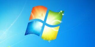 Lista de comandos para Windows 7 e 8
