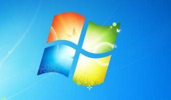 Comandos para Windows