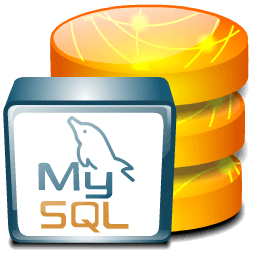 Mysql - Host is not allowed