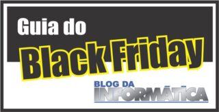 Guia do Black Friday