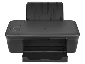 Download driver de instalação HP Deskjet 2050 All in one