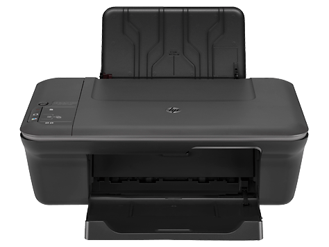 HP Deskjet 2050 All in one - Download de Driver