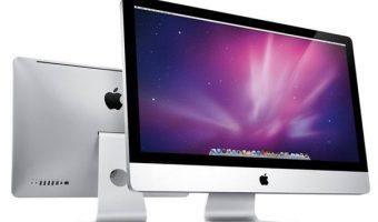 iMac com o cooler fazendo barulho 1