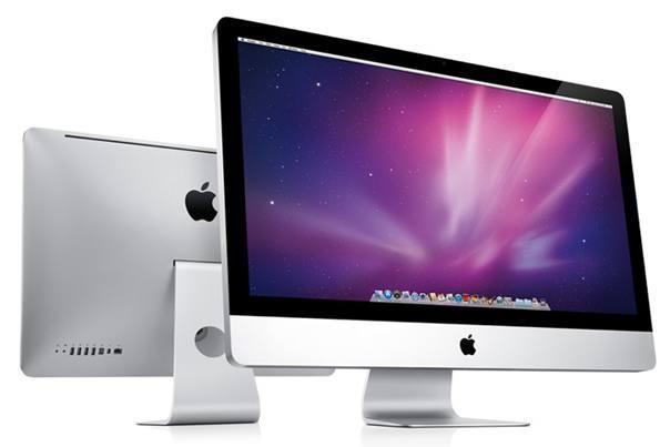 iMac com o cooler fazendo barulho 2