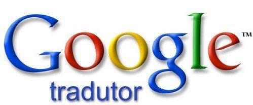 7 recursos extras do Google Tradutor 3