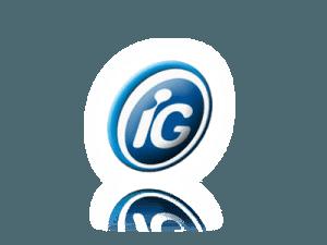 O fim da gratuidade do IG mail