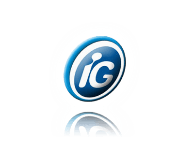 Ig - Fim do e-mail gratis