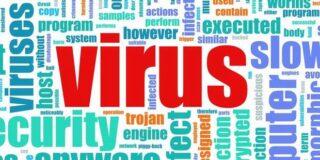 Limpando seu PC com antivírus online gratuitos