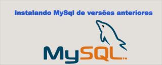 Como Instalar Mysql no Linux
