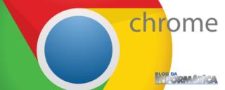 Google Chrome não abre ? Veja como resolver