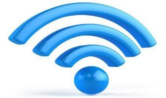 Expandir WiFi
