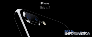 Confira as novidades do iPhone 7