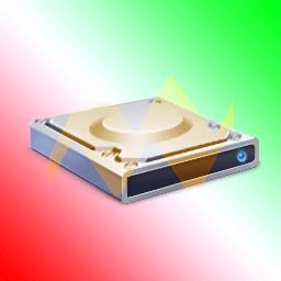 Hard Disk Sentinel 1