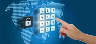 Como funciona a segurança de alguns programas e aplicativos