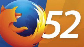 Firefox 52 não executa Java, Silverlight (NPAPI)