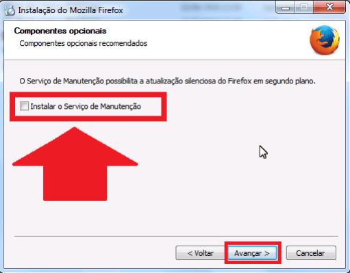 Firefox 52 não executa Java, Silverlight (NPAPI)   Blog da