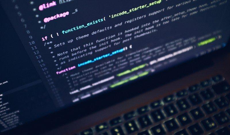 Hackers usam páginas falsas