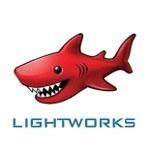 Lightworks 2