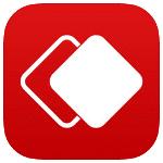 logo-anydesk-4.0