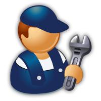 microsoft-fix-it-logo