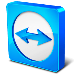 Teamviewer