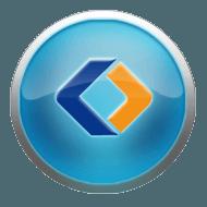 easeus-tb-free-logo